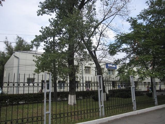 Рнииап Консультация гинеколога
