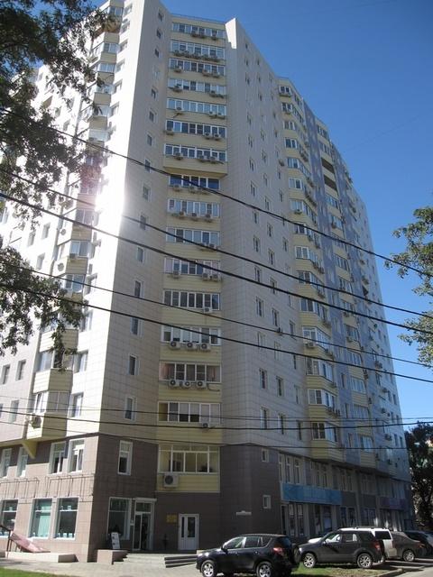 Ростов на дону города волос 119
