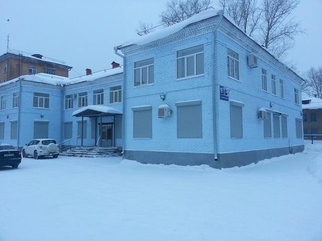 Адреса стоматологических клиник в химках