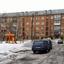 Фотография Междуреченск 50 лет Комсомола 9