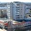 Фотография Вологда Фрязиновская 20