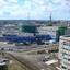Фотография Вологда Ленинградская 150А