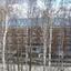 Фотография Вологда Элеваторная 37
