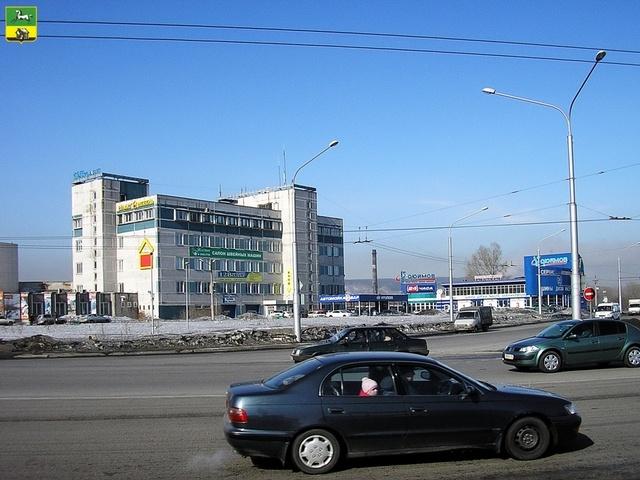 Строителей 17 новокузнецк бухгалтерия фото