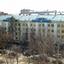 Фотография Вологда Благовещенская 9