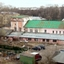 Фотография Вологда Октябрьская 46А