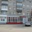 Фотография Таганрог Театральная 18
