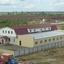Фотография Вологда Колхозная 62