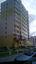 Фотография Ханты-Мансийск Ямская 14