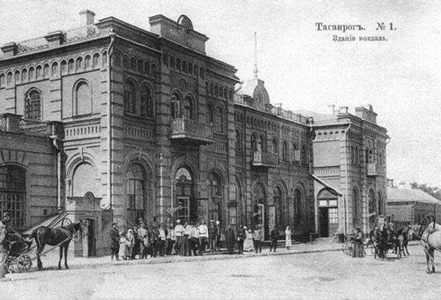 нарышкин 1962 в городе таганроге кто это производстве термобелья
