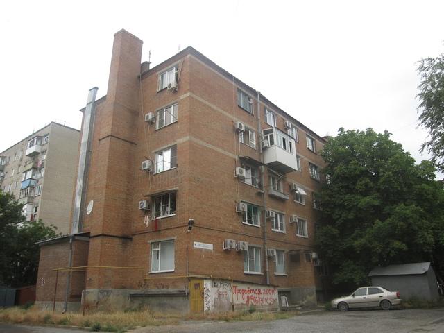 38 детская поликлиника города москвы