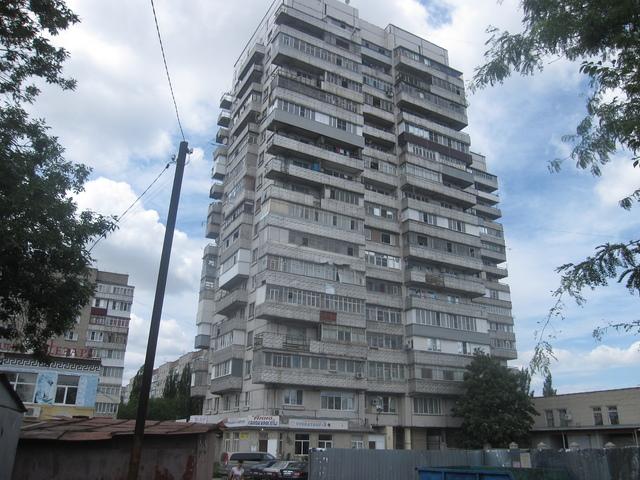 Досуг Ломоносова улица досуг Заречная