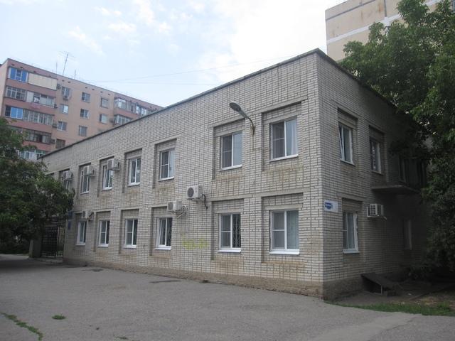 Телефон регистратуры некрасовской поликлиники