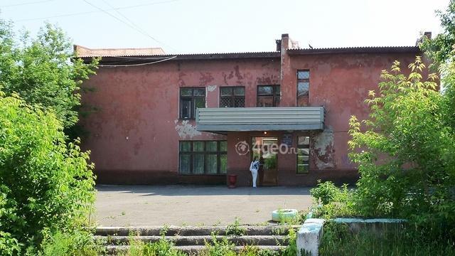 возможную 60 лет октября красноярск 2а название: