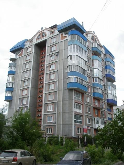 здоровое поколение новокузнецк кирова 131