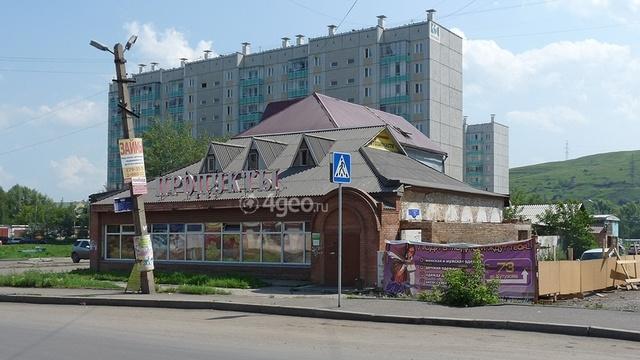 Детская клиническая больница площадь ленина