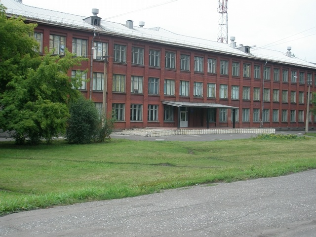 Колледж технологий и сервиса институт технологий сервиса