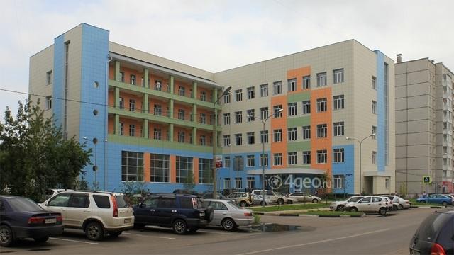 Поликлиника рыленкова смоленск запись к врачу по интернету