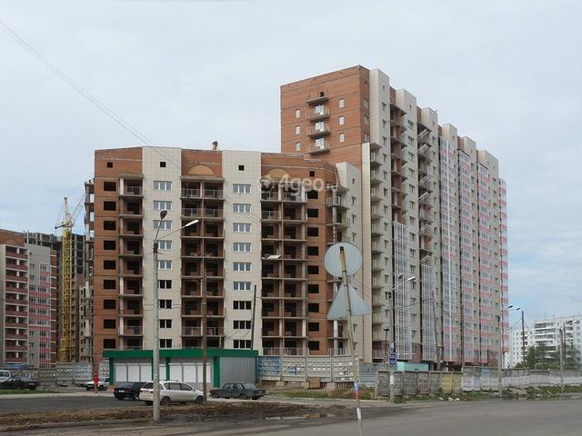 Астраханской области александро-мариинская областная клиническая больница гбуз