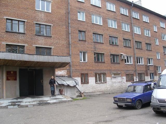 Медицинский колледж новокузнецк приемная комиссия пункты приема металлолома волоколамск