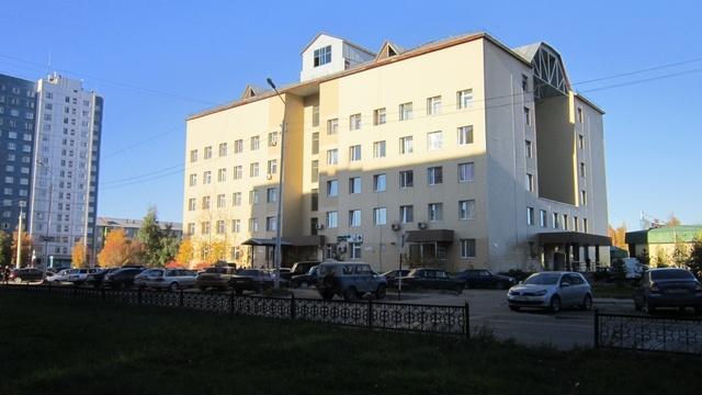 Г.ярославль заволжский район больница
