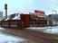 Фотография Вологда Пошехонское шоссе 20