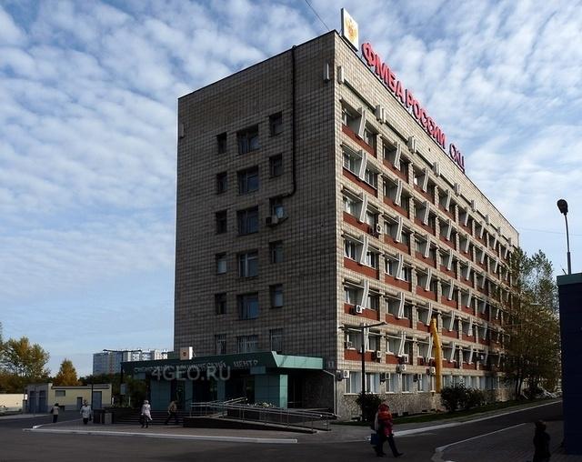 Новомосковск тульской области детская поликлиника на орджоникидзе