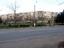 Фотография Севастополь Октябрьской революции 57