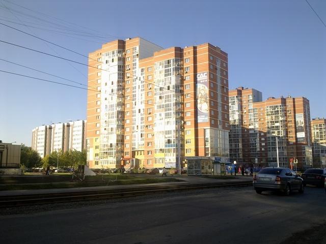 Новости с города новошахтинск ростовской области