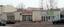 Фотография Севастополь Астана Кесаева 11Б