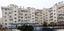 Фотография Севастополь Астана Кесаева 18
