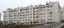 Фотография Севастополь Астана Кесаева 20