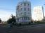 Фотография Севастополь Октябрьской революции 15