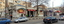 Фотография Севастополь Октябрьской революции 57а