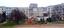 Фотография Севастополь Октябрьской революции 89