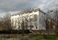 Фотография Севастополь Октябрьской революции 43в