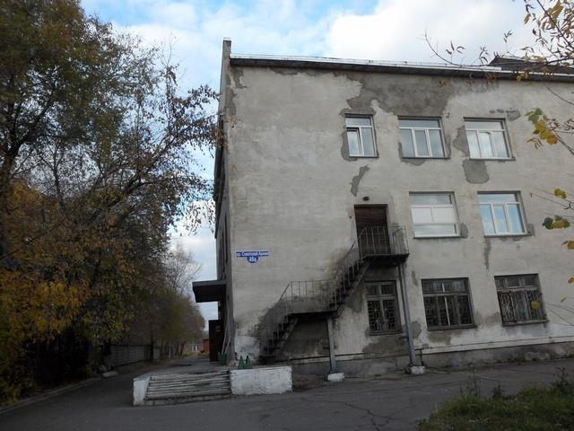 Клиники чехова уролог