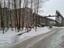 Фотография Вологда Элеваторная 22