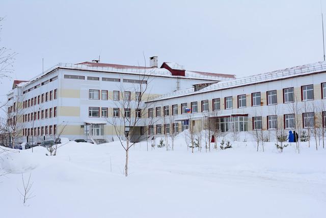 Больницы города алматы аксай
