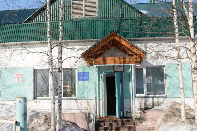 Хабаровск центр медицинских комиссий отзывы