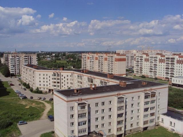 Детские поликлиники северо запада в челябинске