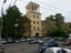Фотография Севастополь Адмирала Октябрьского 19