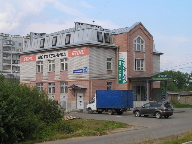Сельхозтехника, вспомогательные устройства в Вологде