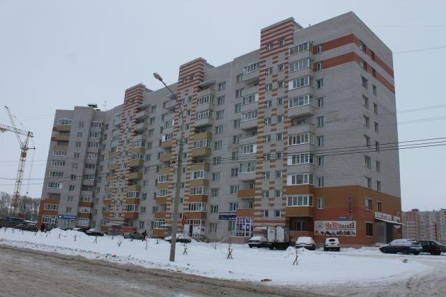 Клиника стопа спина осанка черноголовка сайт