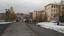 Фотография Темиртау Центральная 30