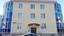 Фотография Ханты-Мансийск Промышленная 5