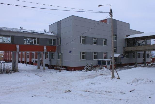 Больница на хлебной площади самара официальный