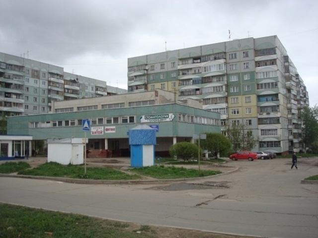 Медицинский центр надежда санкт-петербург отзывы