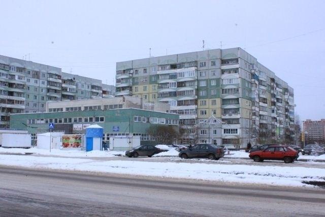 53 поликлиника москва официальный сайт запись к врачу