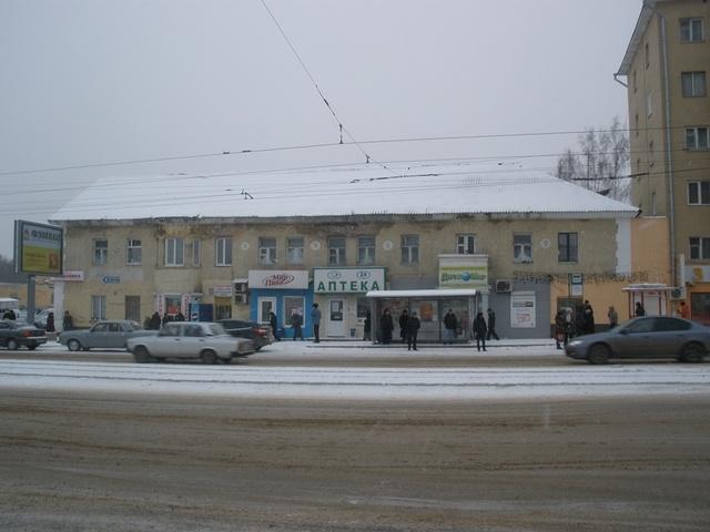 Г петушки районная больница